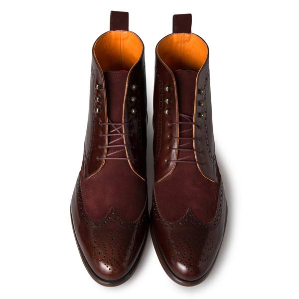 Mark-Brogue-Boot