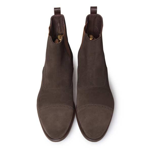 Mark-Chelsea-Boot