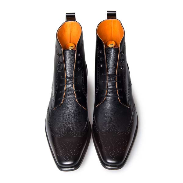 Morton-Brogue-Boot
