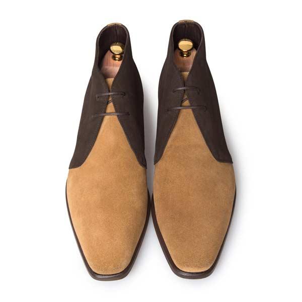 Morton-Chukka-Boot