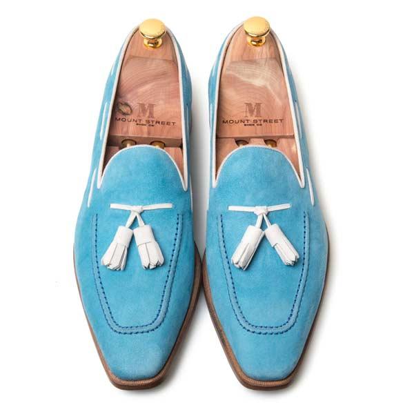 Morton-Loafer