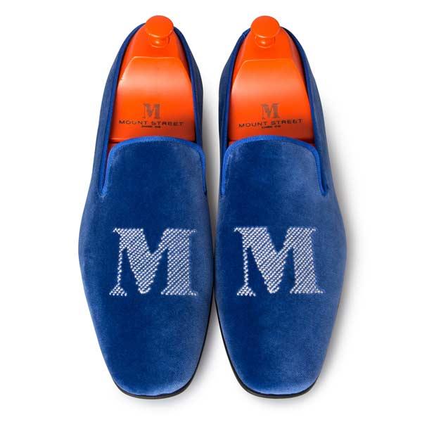 Morton-Slipper