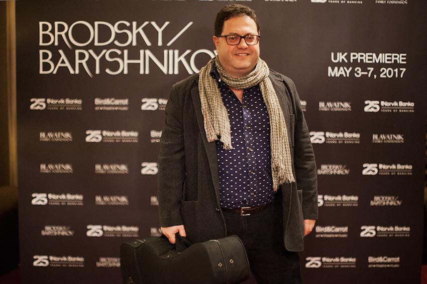Mikhail Baryshnikov_russianroulette.eu