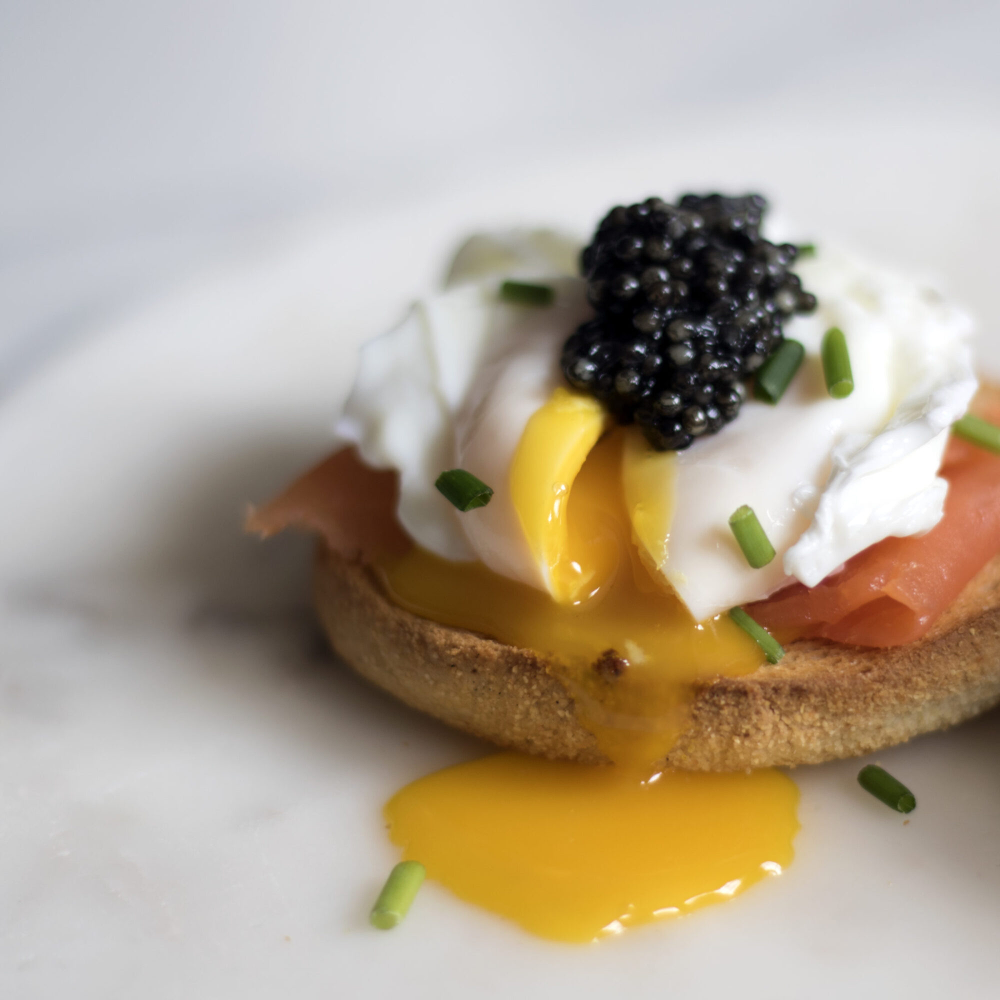 black caviar london