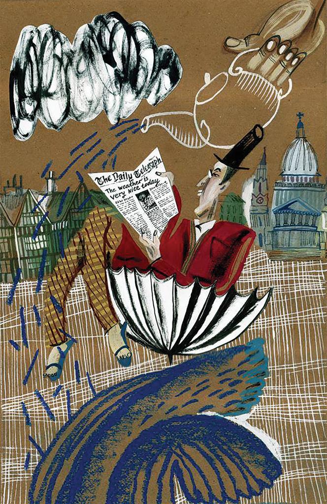 Иллюстрации Веры Белюсь