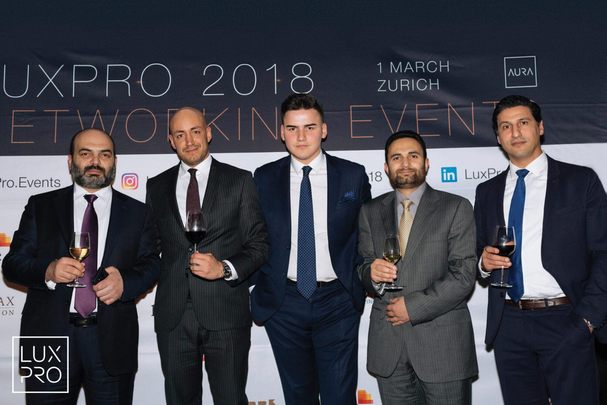 Cyprus Developers Alliance