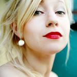 Наталья Завалко