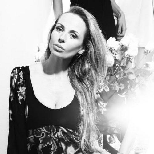 Светлана Гайворонска