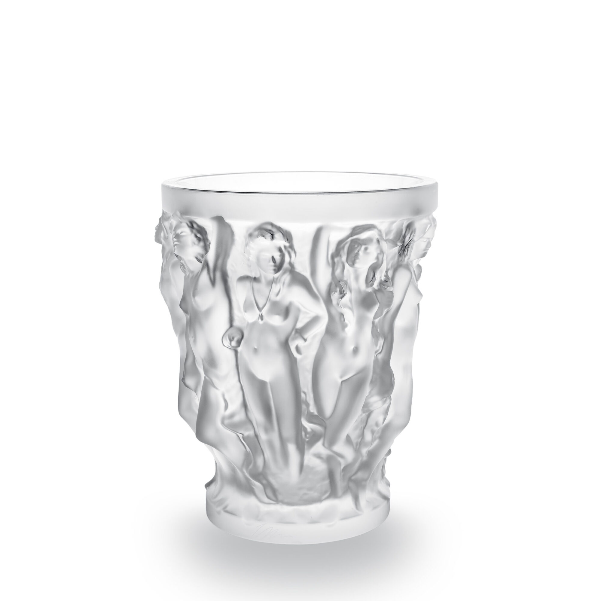 Terry Rodgers Lalique