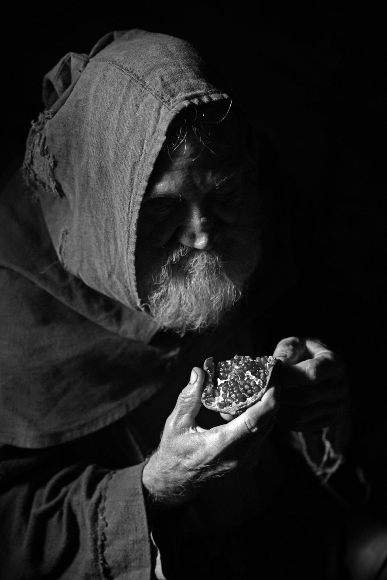 The Gusov_russian roulette magazine