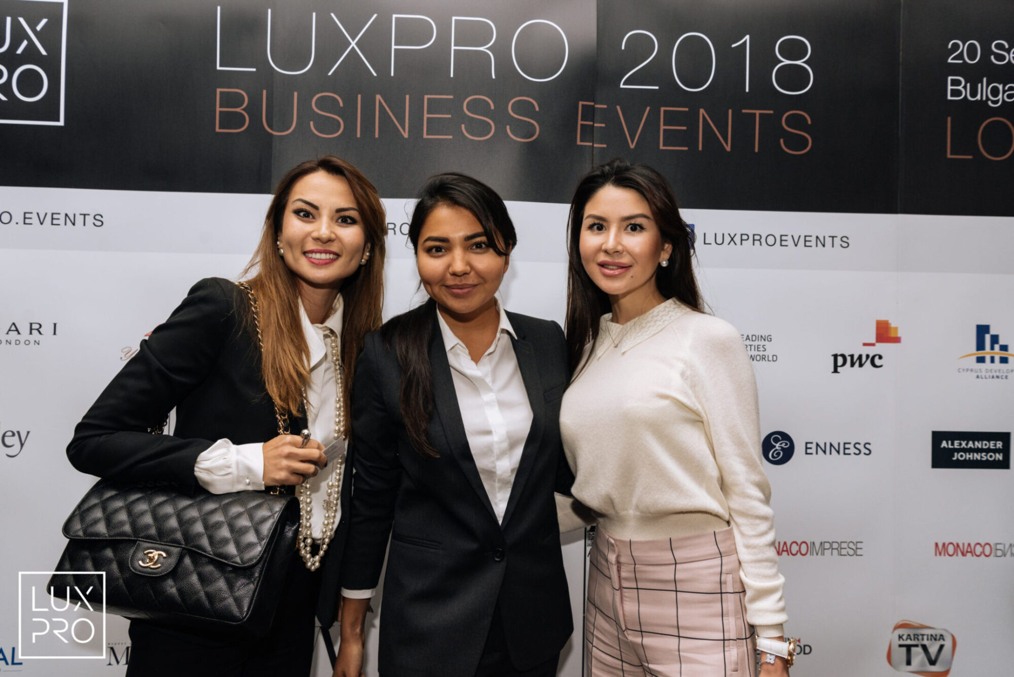 Luxpro_London_Buvgari