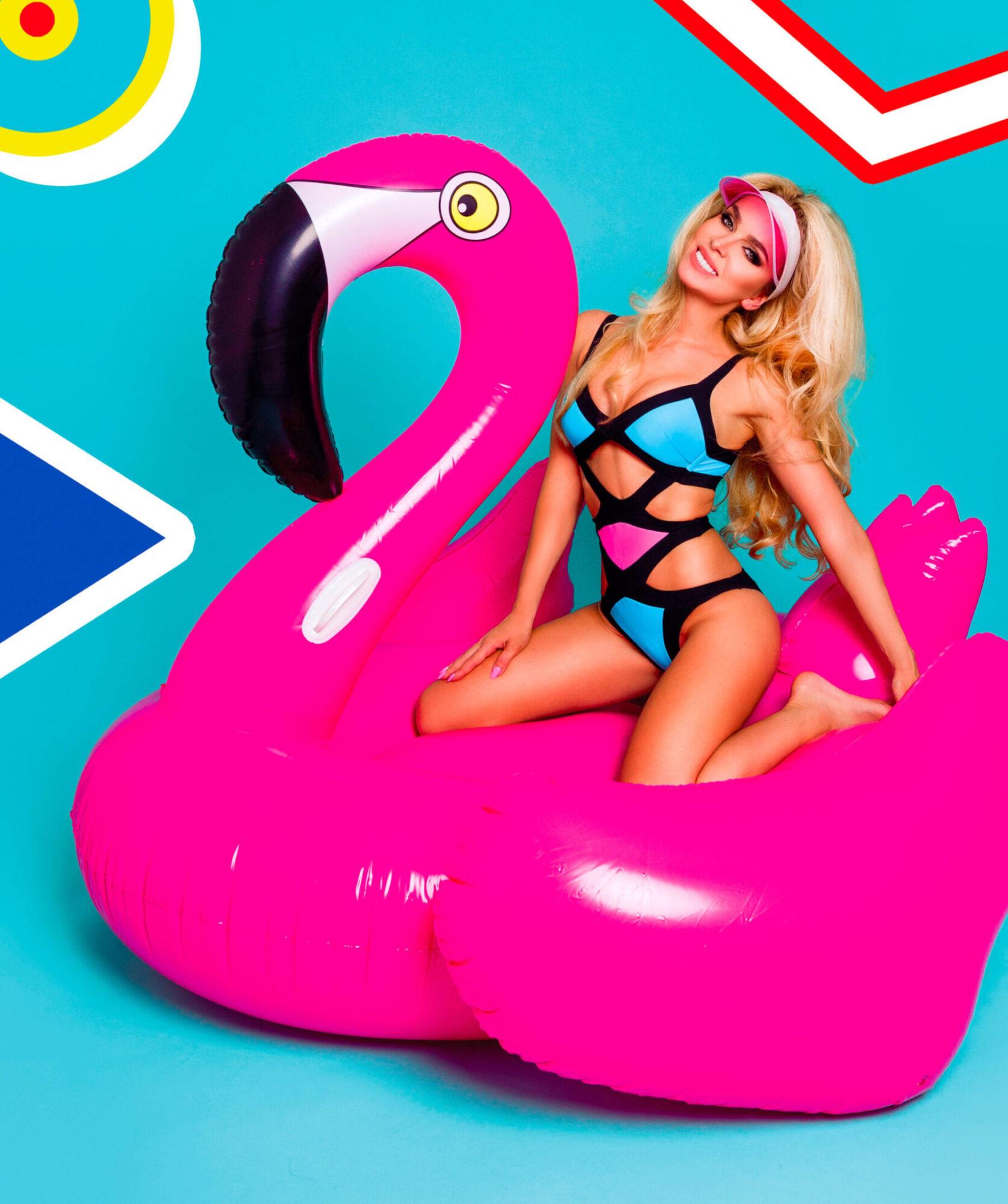 Nikols_russian roulette magazine