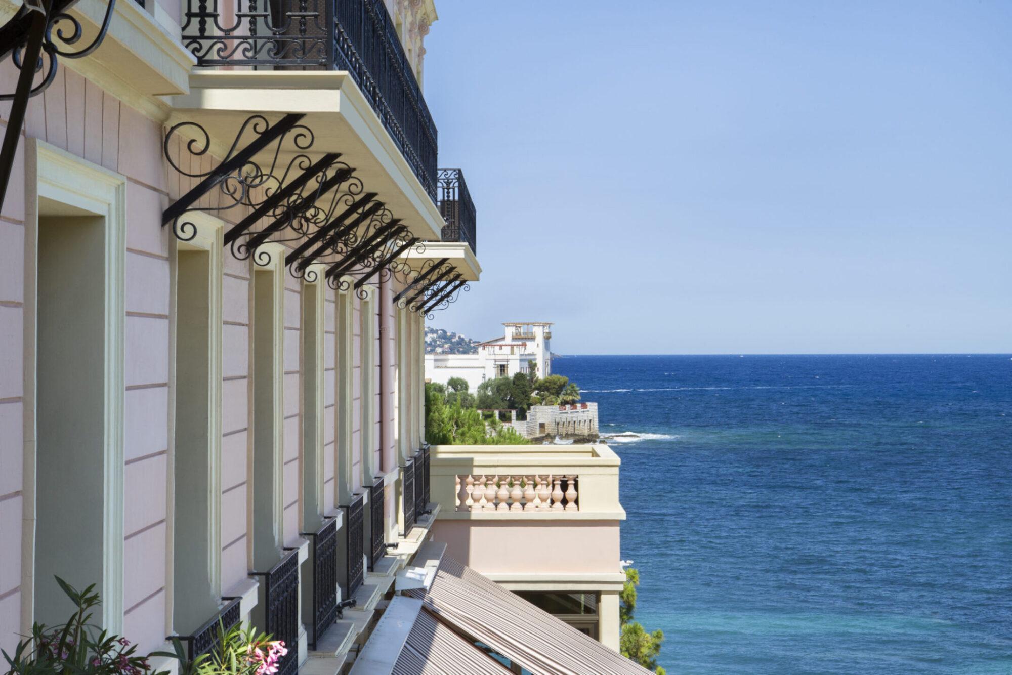 Royal-Riviera