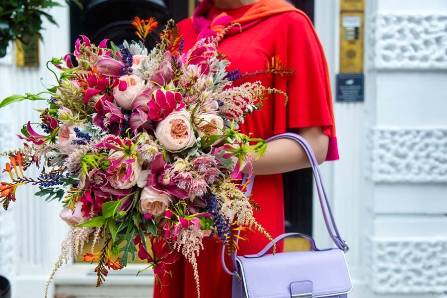 фото: Yana Buzko, www.ybuzko.com