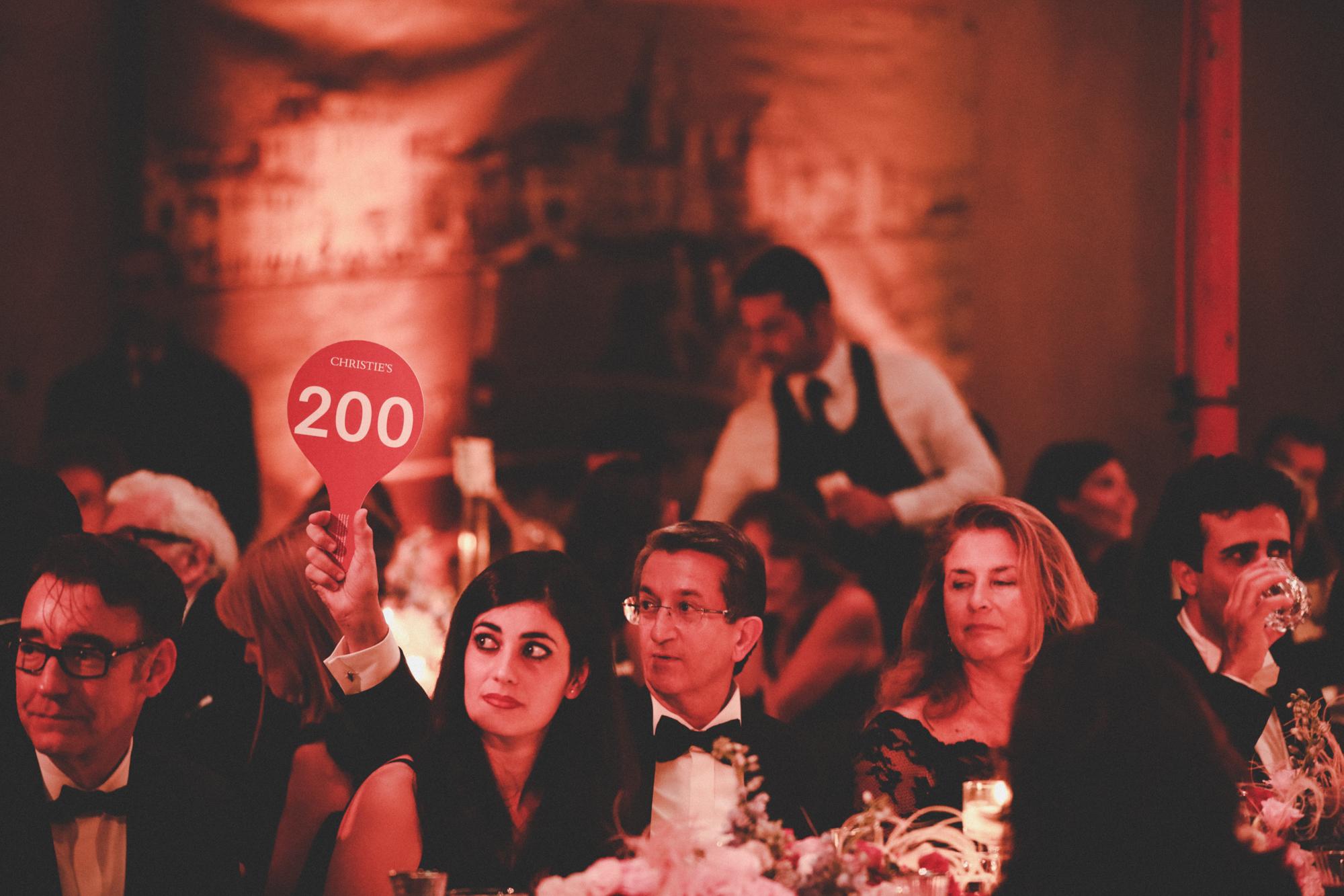 Martin Schneider-Lenne & Verena Pfeiffer, Gulshat Uzenbaeva, Roberta de Paoli, Alexandra della Porta, Gianfrancesco Beltrami & his companion, Gabriel Licari