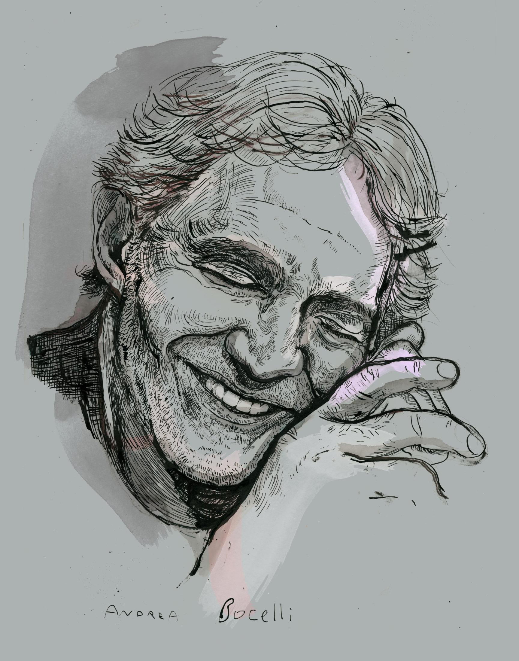 ARTWORK: PATRICK MORGAN