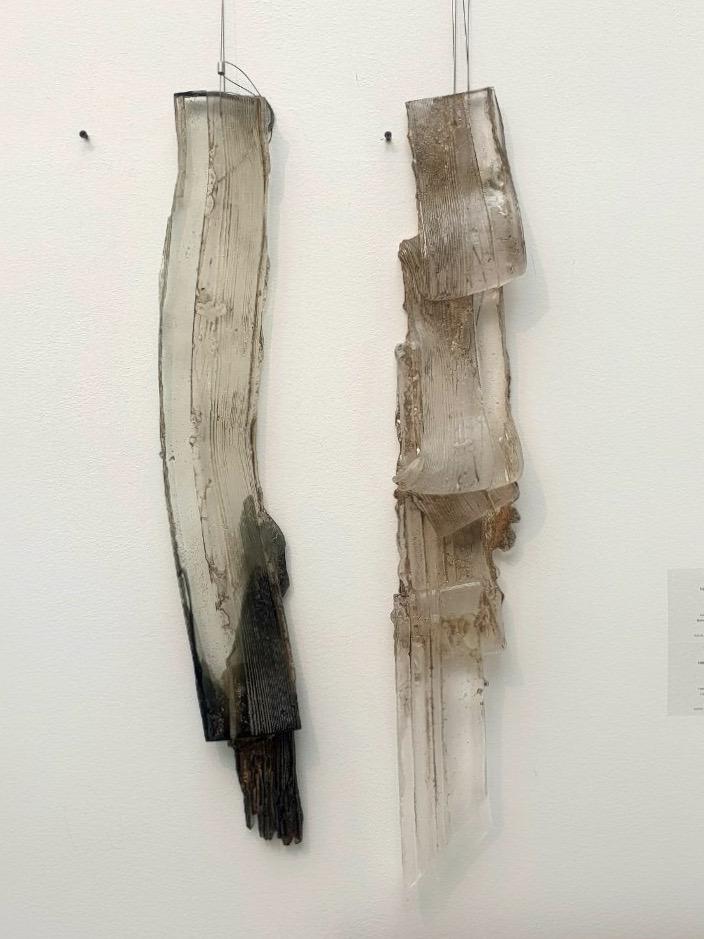 Мария Кошенкова / Marina Gisich Gallery
