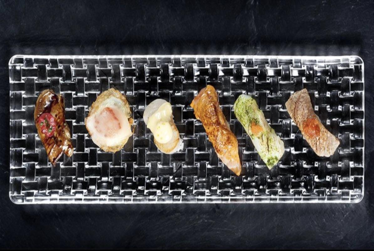 99 Sushi Bar and Restaurant